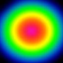 Barnett Technical Services logo