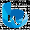 Barnett Waddingham LLP logo
