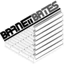 Barnett Bates Corporation logo