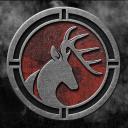 Barnett Crossbows logo icon