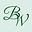 Barnett Woolums, P.A. logo