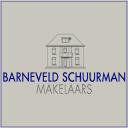 Barneveld Schuurman Makelaars NVM logo