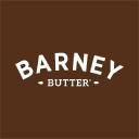 Barney Butter logo