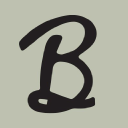 Barney Cools logo icon