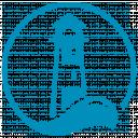 Barney Fletcher Schools logo icon