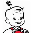 Barney Miller's Inc. logo