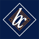 Barnfield Construction logo icon