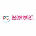 Barnhardt Cotton logo icon