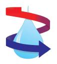 Barnhart-Taylor, Inc. logo