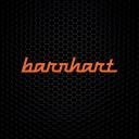 Barnhart logo icon