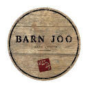 Barn Joo logo icon