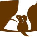 Barnmice Equestrian Social Community logo icon