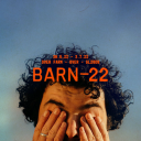 Barnonthefarm logo icon