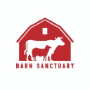 Barn Sanctuary logo icon