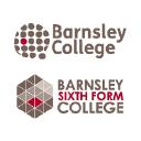 Barnsley College logo icon