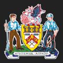 Barnsley Metropolitan Borough Council logo icon