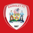 Barnsley Fc logo icon