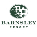 Barnsley Resort logo icon