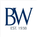 Barnwell Whaley Patterson & Helms, LLC logo