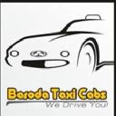Baroda Taxi Cabs Pvt. Ltd. logo