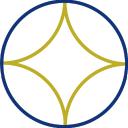 Baroda Ventures logo icon