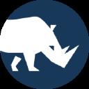 BAroig Solid logo