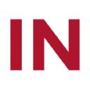 Barokas Pr logo icon