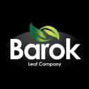 Barok Leaf Company Limited logo