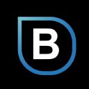 Baroli Technologies logo