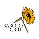 Barolo Grill Denver logo icon
