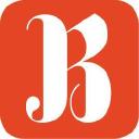 Barometern logo icon