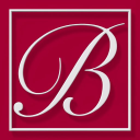 Baron Estates / Baron Homes Corp logo