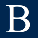 Baron Financial Group logo