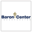 Baron Center, Inc. logo