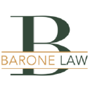 Barone Law Offices, PLC logo
