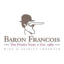 Baron Francois Ltd logo