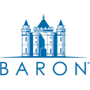 Baron Real Estate - Send cold emails to Baron Real Estate