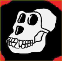 Baron Hotels & Resorts Egypt logo