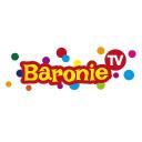 Baronie TV logo