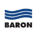 Baron Rubber Pty Ltd logo icon