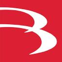 Baron Gen logo icon