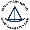 Baron Therapy Services logo