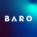 Baro Vehicles logo icon