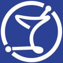 Bar Pros Professional Bar Equipment logo