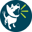 BARQAR logo