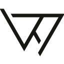 Barqet logo icon