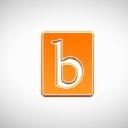 Barqsol Technologies logo