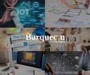 Barquecon Technologies