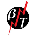 Barr Thorp logo icon