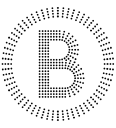 Barraca logo icon
